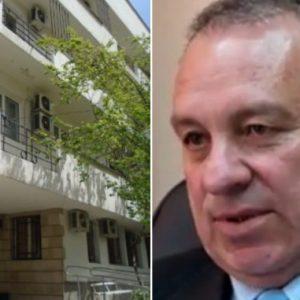 РЗИ-Перник обявява зелен коридор за ваксиниране с Astra Zeneka