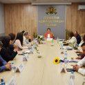 Само 20 населени места в област Перник ще избират пряко кмет на местния вот