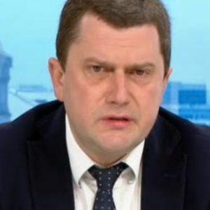 Станислав Владимиров: БСП не е готова за мен като лидер