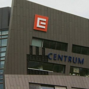 Становище на ЧЕЗ в България относно решение на комисията за защита на конкуренцията