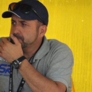 """Треньорът на """"Славата"""" след мача с """"Миньор"""": Чувствам се като звезда"""